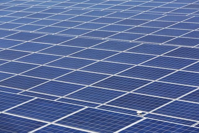 《i-smart》太陽光発電は本当に導入すべきだったのか⁉