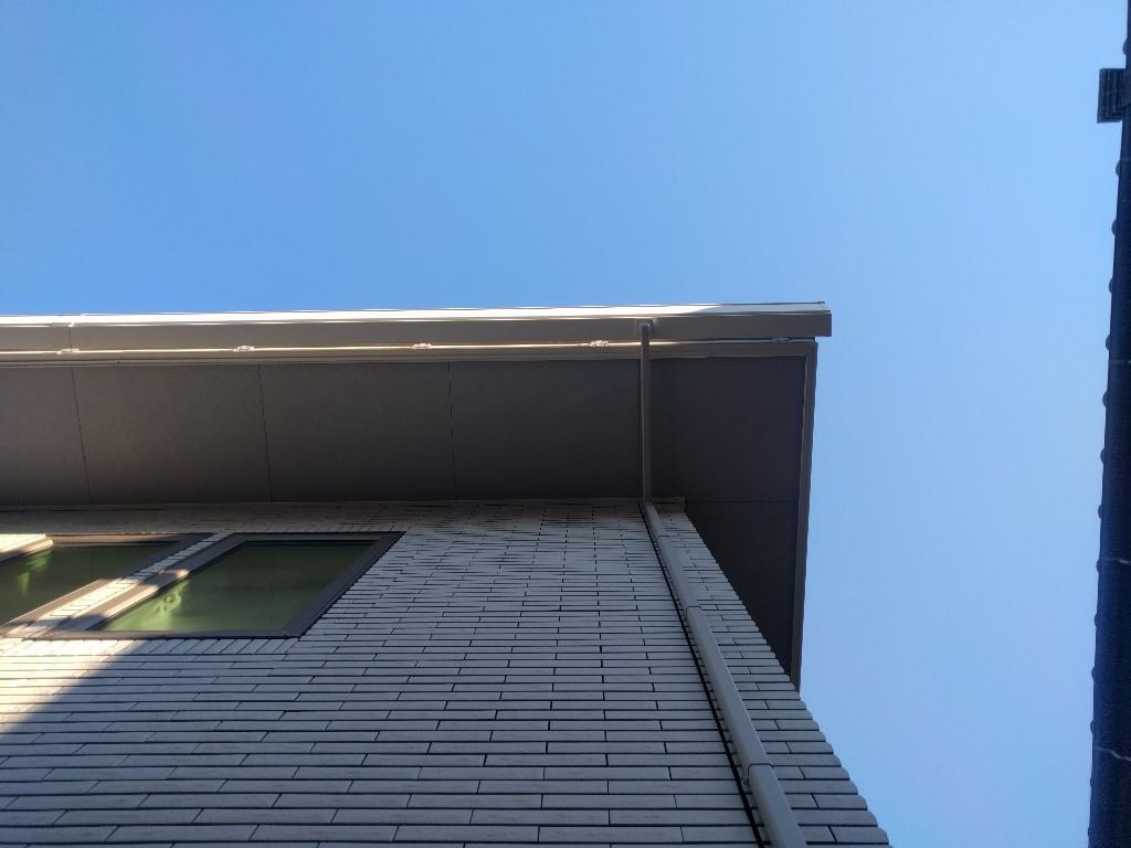 30坪のi-smartの建築費と坪単価公開!
