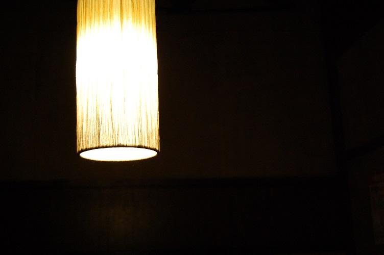 《i-smart》LED照明が無償交換になりました